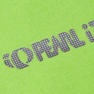 ip Pearl Izumi logo and word mark as special solutions - nothing that cannot be done